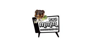 MMMTV Season 2